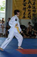 20111105_tvl_tournament_015