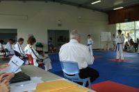 20111105_tvl_tournament_016
