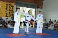 20111105_tvl_tournament_017
