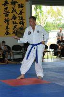 20111105_tvl_tournament_018