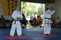 20111105_tvl_tournament_020