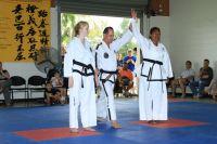 20111105_tvl_tournament_024