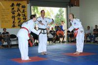 20111105_tvl_tournament_025