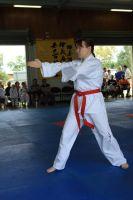 20111105_tvl_tournament_026