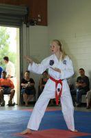 20111105_tvl_tournament_027