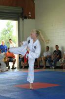 20111105_tvl_tournament_029