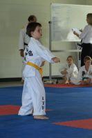 20111105_tvl_tournament_031