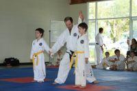 20111105_tvl_tournament_034
