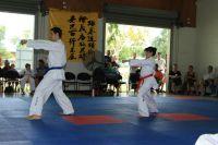 20111105_tvl_tournament_035