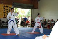 20111105_tvl_tournament_036