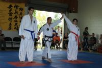 20111105_tvl_tournament_037