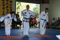 20111105_tvl_tournament_039