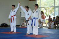 20111105_tvl_tournament_040