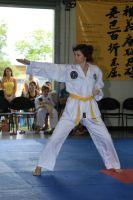20111105_tvl_tournament_041