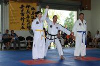 20111105_tvl_tournament_042