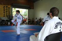 20111105_tvl_tournament_045