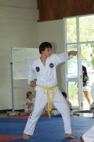 20111105_tvl_tournament_048