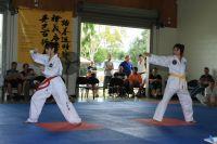 20111105_tvl_tournament_050