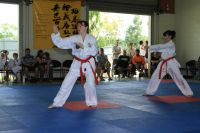 20111105_tvl_tournament_053