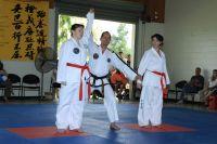20111105_tvl_tournament_054