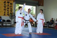 20111105_tvl_tournament_055