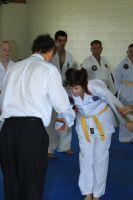 20111105_tvl_tournament_056