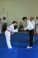 20111105_tvl_tournament_058
