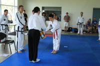 20111105_tvl_tournament_063