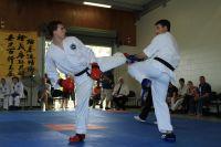 20111105_tvl_tournament_077