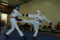 20111105_tvl_tournament_122