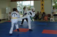 20111105_tvl_tournament_136