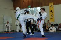 20111105_tvl_tournament_142