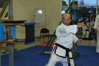 20111105_tvl_tournament_145