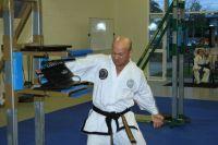 20111105_tvl_tournament_146