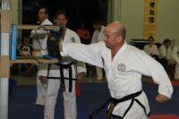 20111105_tvl_tournament_151