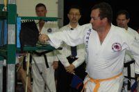 20111105_tvl_tournament_152