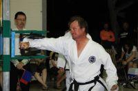 20111105_tvl_tournament_154
