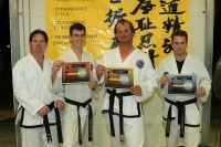 20111105_tvl_tournament_162