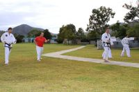 20120616_tvl_tournament_002