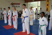 20120616_tvl_tournament_028