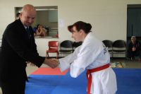 20120616_tvl_tournament_038