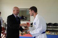 20120616_tvl_tournament_044