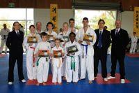20120616_tvl_tournament_045