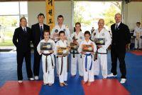 20120616_tvl_tournament_055