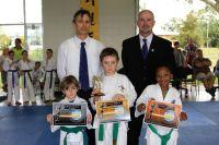 20120616_tvl_tournament_060