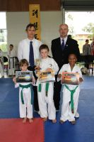 20120616_tvl_tournament_061