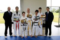 20120616_tvl_tournament_090