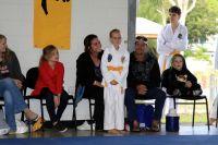 20120616_TVL_Tournament_108