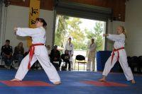 20120616_TVL_Tournament_110