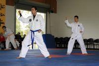 20120616_TVL_Tournament_116